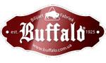 Бильярдная фабрика Buffalo