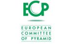 Европейский комитет по пирамиде