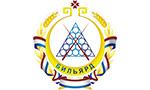 ФБС Республики Мордовия