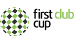 First Club Cup