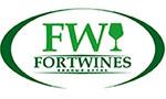 Виноторговая компания «ФОРТ»