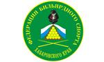 ФБС Хабаровского края