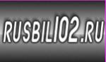 RUSBIL102.RU
