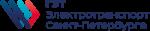 Миссия СПб ГУП «Горэлектротранс»: Обеспечивать безопасное, быстрое, комфортное перемещение по Санкт-Петербургу.