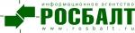 """Информационное агентство """"Росбалт"""""""