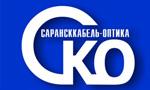 Сарансккабель-Оптика