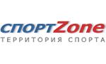 спортZone.ru