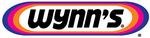 Wynn's - мировой бренд химической продукции и присадок для автомобилей