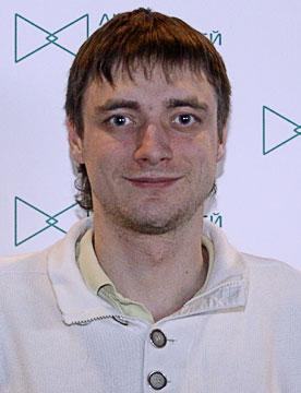 pashkevich_vladimir.jpg