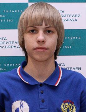pavlikhin_vitaly.jpg