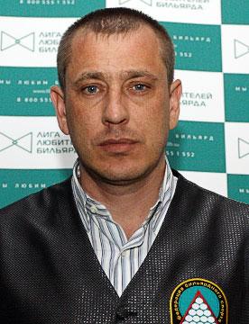 peshekhodko_alexey.jpg