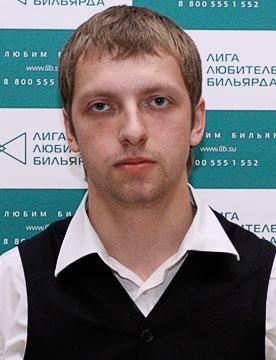 petropavlovsky_dv.jpg