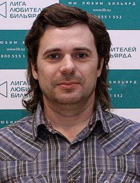 petrov_alexey.jpg