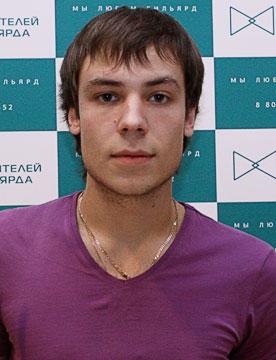 petrov_stanislav.jpg