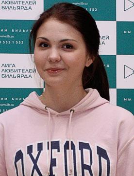 petrova_a.jpg