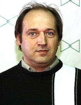 petukhov_alexander.jpg