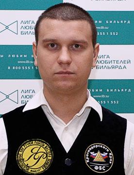 petushkov_v.jpg