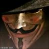 Изображение пользователя Vendetta.