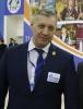 Изображение пользователя Михеев Александр Михайлович.