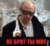 Изображение пользователя 3072245@mail.ru.