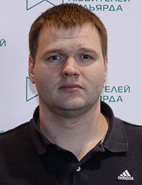 pisarenko_andrey.jpg