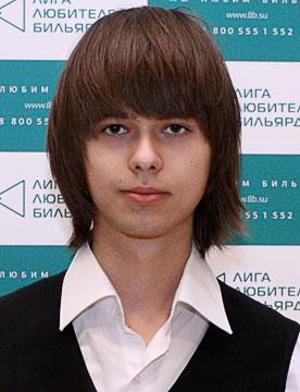pivchenko_av.jpg