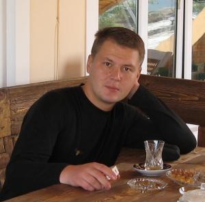05_2009.jpg