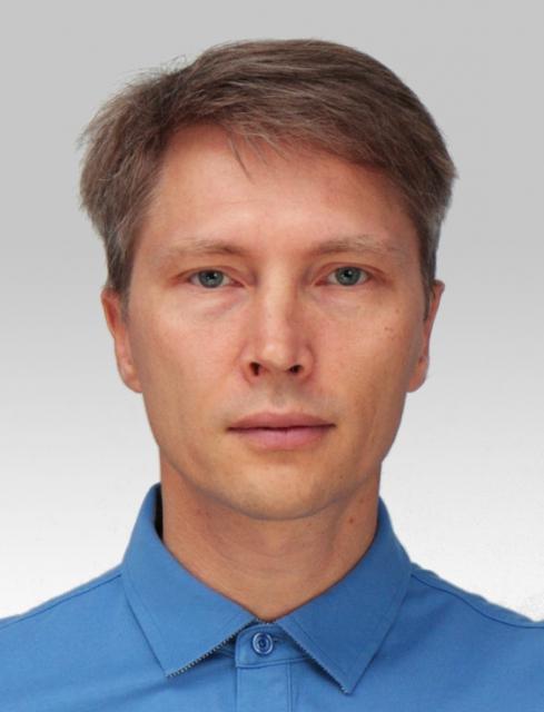 MikhailEmelianov.jpg