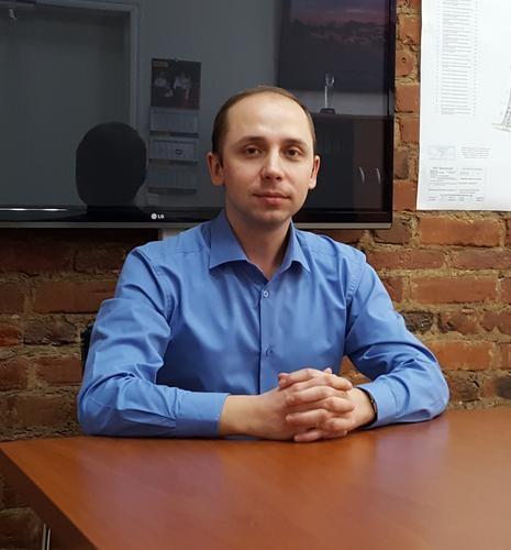 Vladimir.jpg