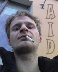 a_cb9dfb77.jpg