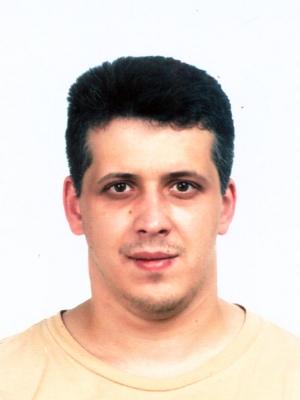 avatar_visa.jpg