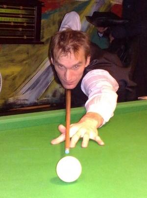 snookerist-1.jpg
