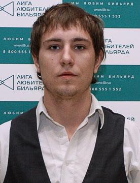polubkov_di.jpg