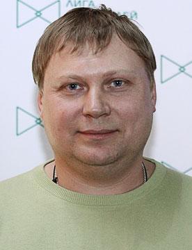popov_evgeny.jpg