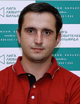 prokopenko_andrey.jpg