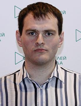 pugachev_alexey.jpg