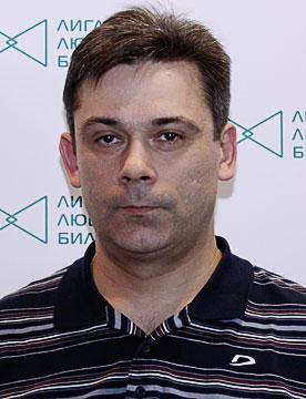 razumec_dmitry.jpg