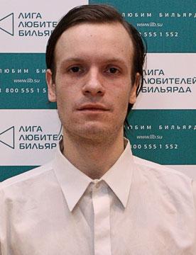 rjabitsky_sergey.jpg