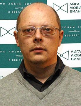 rozhnov_leonid.jpg