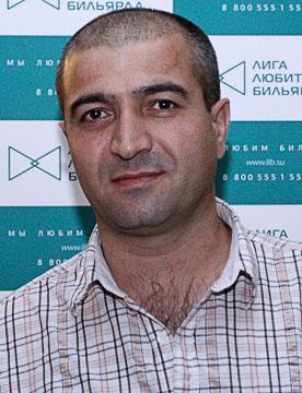 safarov_sh.jpg