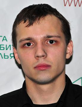samoryadov.jpg