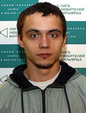 samrjakov_sergey.jpg