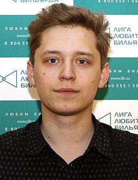 scherbakov_vadim.jpg