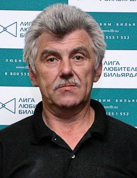 seleznev_vjacheslav.jpg