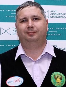 shaburov_dv.jpg
