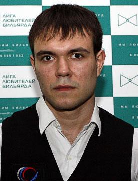 shafirov_vladimir.jpg