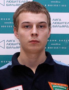 sharabanov_nikolay.jpg