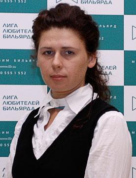 shatornaya_og.jpg