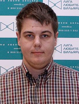 shevtsov_pavel.jpg