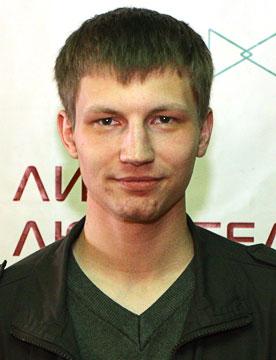 shibanov_andrey.jpg